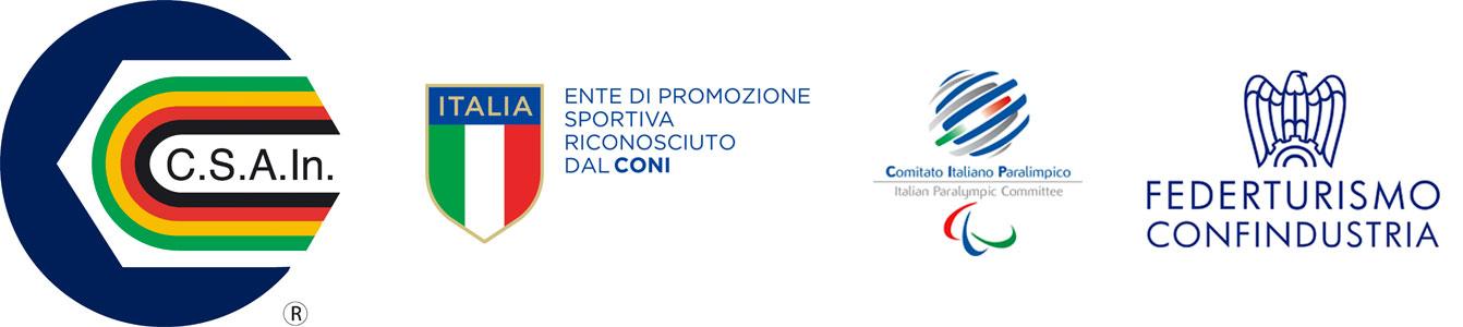 Finali Nazionali a Lignano!